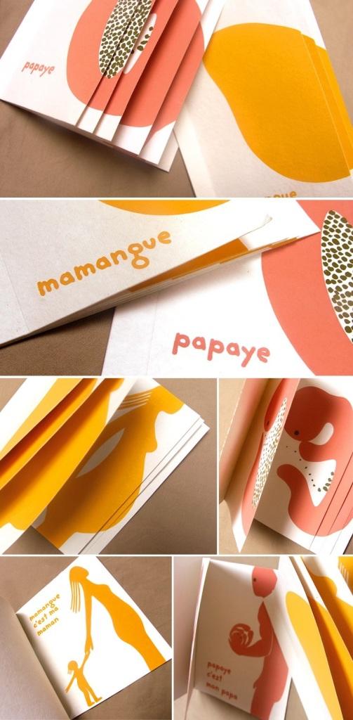 mamangue-papaye-lydia-gaudin-chakrabarty