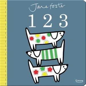 123 jane foster