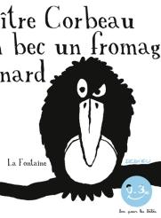 corbeau-renard-dedieu