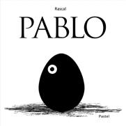 Pablo Rascal